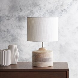 Treago Table Lamp
