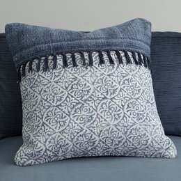 Selma Pillow Cover