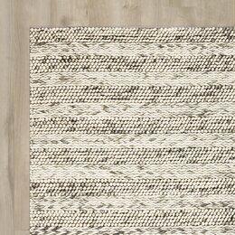 Claremont Grey Rug