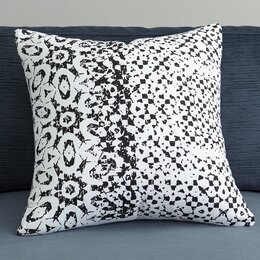 Arryn Pillow Cover