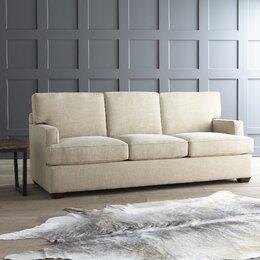 Johnnie Sofa