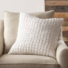 Palisades Pillow Cover