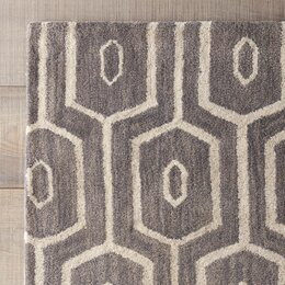 Chartres Rug