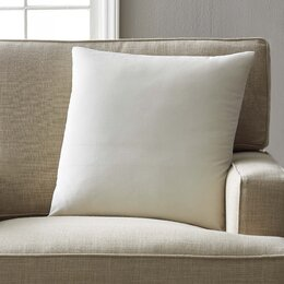 Barboa Velvet Pillow Cover
