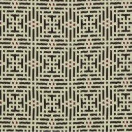 Aravali Fabric - Amethyst