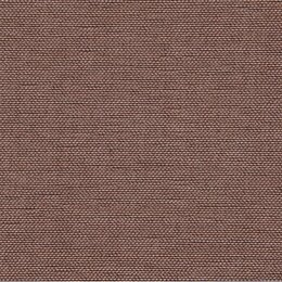 Duotone Linen Fabric - Amethyst