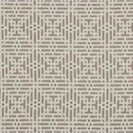 Aravali Fabric - Blush