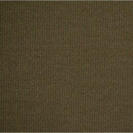 Cotton Loop Fabric - Brindle