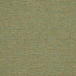 Tonal Tweed Fabric - Jade