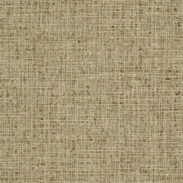 Tonal Tweed Fabric - Major Brown