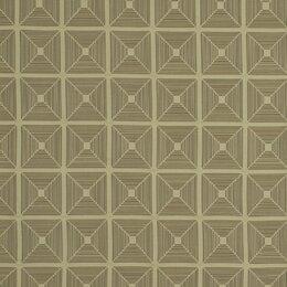 Pyramid Fabric - Dove