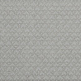 Masala Fabric - Platinum
