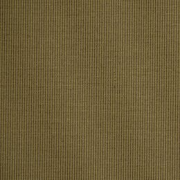 Cotton Loop Fabric - Twine
