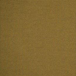 Cotton Loop Fabric - Camel