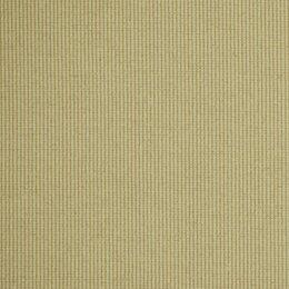 Cotton Loop Fabric - Pearl