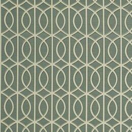 Gate Fabric - Jade