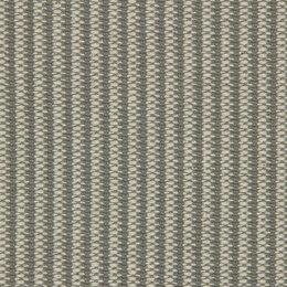 Ribbing Fabric - Brindle