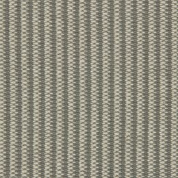 Ribbing Fabric - Brindle