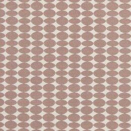Almonds Fabric - Blush