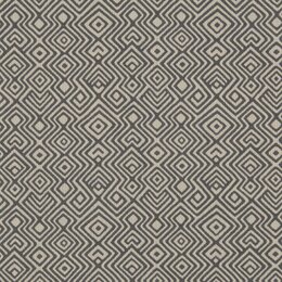 Asha Fabric - Mineral