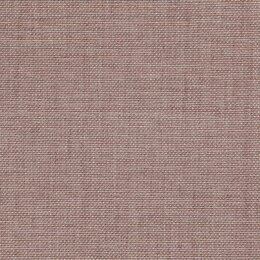 Duotone Linen Fabric - Blush