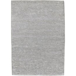 Montague Hand Knotted Rug