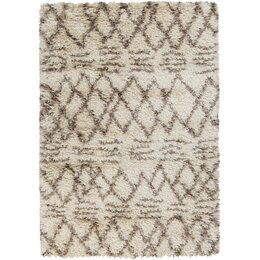 Souk Hand Woven Area Rug