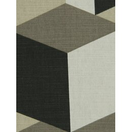 Annex Fabric - Brindle