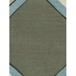 Coco Fabric - Brindle