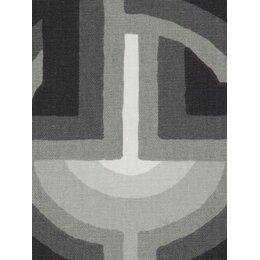 Futura Fabric - Dove