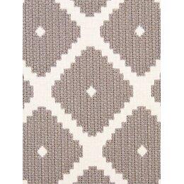 Souk Fabric - Dove