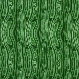 Malakos Fabric - Malachite