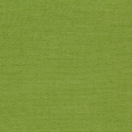 Mod Reeves Fabric - Lime
