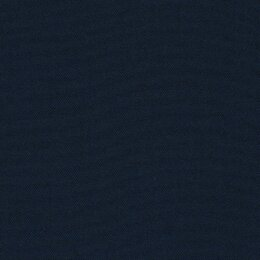 Mod Reeves Fabric - Navy