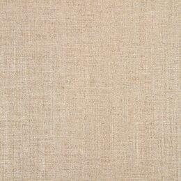 Regency Linen Fabric - Zinc