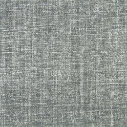 Regency Linen Fabric - Steel