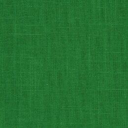 Suite Fabric - Malachite
