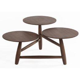 Lori Coffee Table