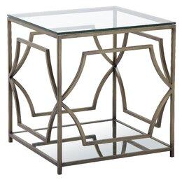 Gwen End Table