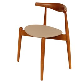 Swindell Side Chair