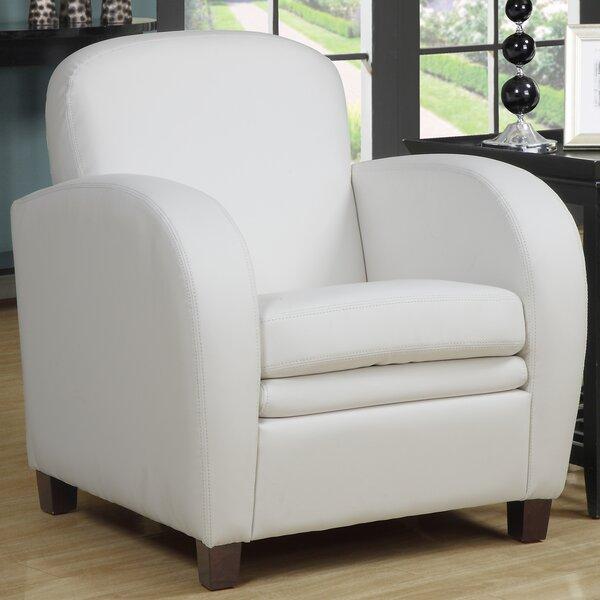 Armando Arm Chair Joss Amp Main