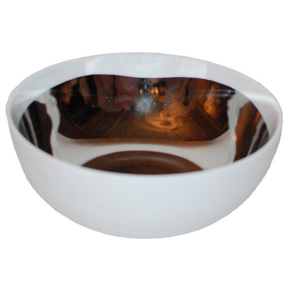 Marais Bowl