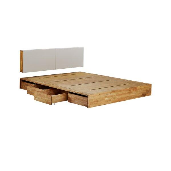 futon sofa bed chicago