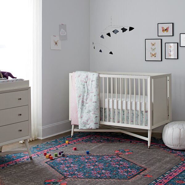 dwellstudio arden nursery bedding collection dwellstudio