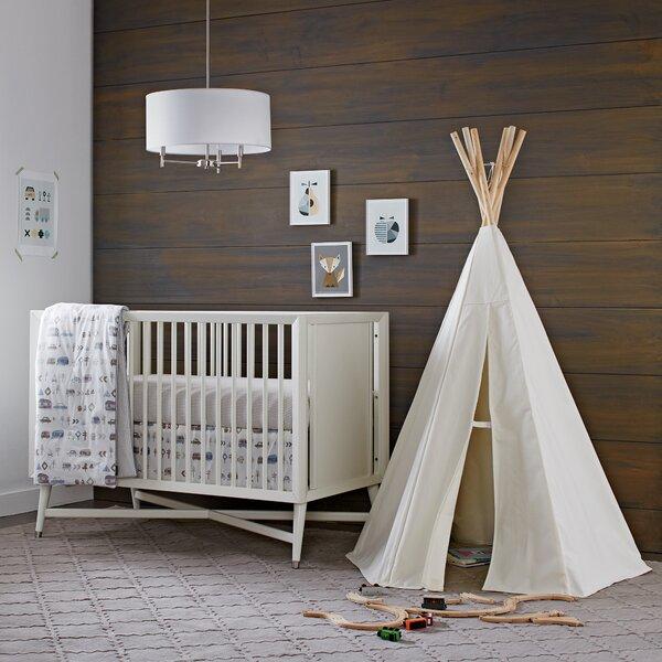 dwellstudio canyon nursery bedding collection dwellstudio