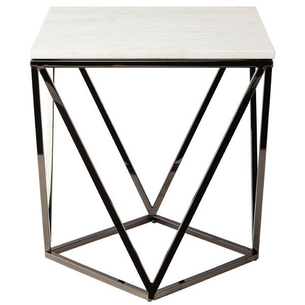 dwellstudio prism end table dwellstudio prism coffee table by made in ratio sohomod blog
