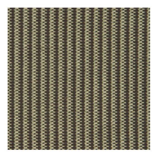 Ribbing Fabric - Toffee