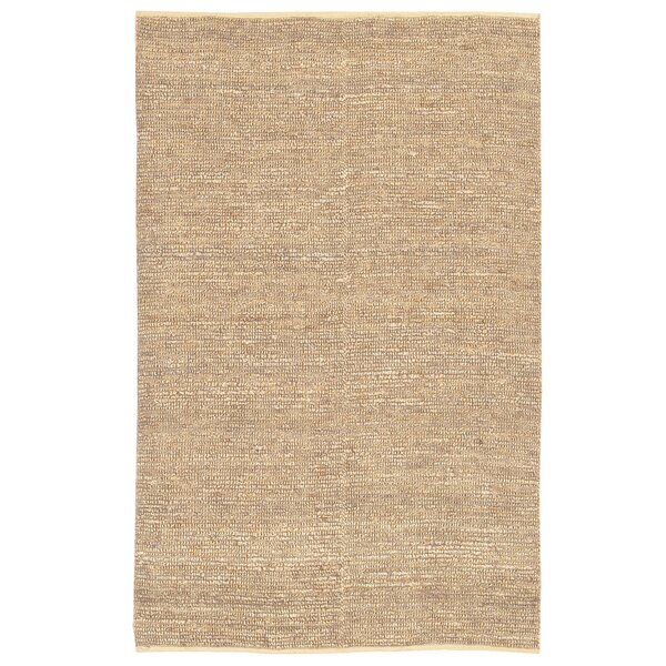 Hune Rug in Antique White