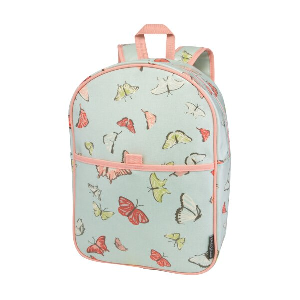 dwellstudio thermos butterfly backpack dwellstudio