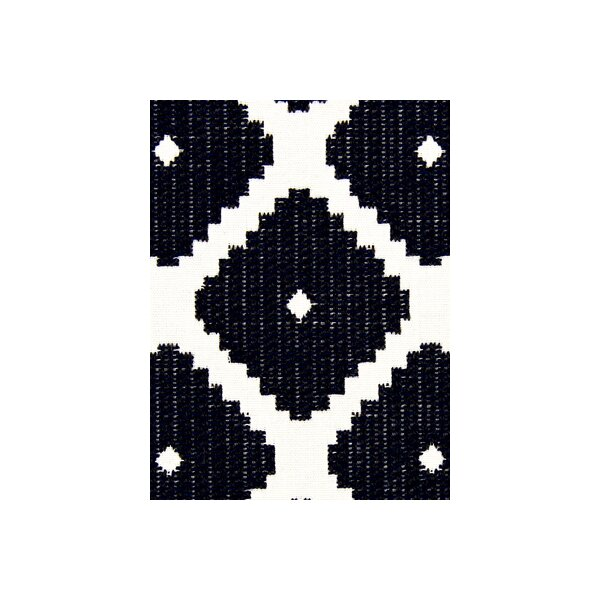 Dwellstudio Souk Fabric Admiral Dwellstudio